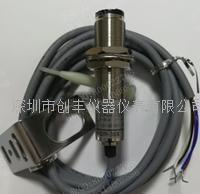 台湾阳明FOTEK光电开关 MDR-30X