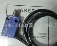 ASEE安圣限位开关LJM-D2502L03