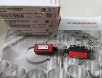Leuze德国劳易测传感器LE5/4P-M8