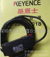 KEYENCE基恩士放大器FS-N43P