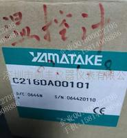 YAMATAKE山武温控器SDC21,C216DA00101