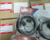 AZBIL日本山武對射式光電開關HP7-T11 HP7-T11,HP7-A43,HP7-P11