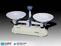上海精科架盤天平HC-TP11-10