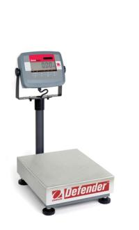 奧豪斯電子臺秤TCS-D31P30BR