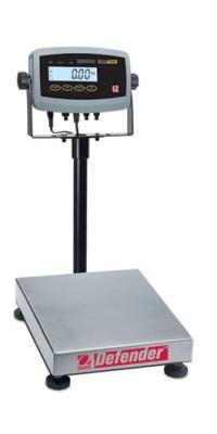 奧豪斯電子臺秤TCS-D51P30QR1