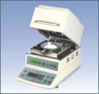 沈阳龙腾智能水份测定仪LSC50