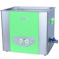 上海科導功率可調臺式超聲波清洗器SK250HP