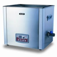 上海科导超声波清洗器SK15GT  脱气加热