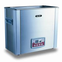 上海科导超声波清洗器SK06GT  脱气加热