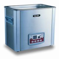 上海科导超声波清洗器SK03GT  脱气加热