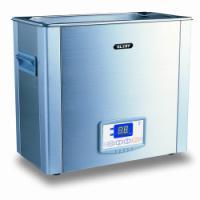 上海科导超声波清洗器SK06G  脱气