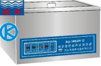 昆山舒美超声波清洗器KQ-400GKDV