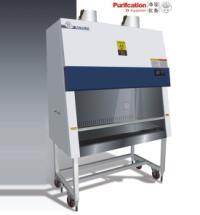 苏州金净二级生物安全柜(全排型)BHC-1300IIB2