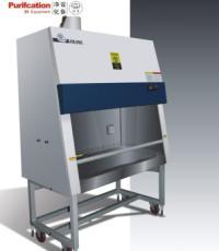 苏州金净二级生物安全柜(30%外排)BHC-1300IIA2