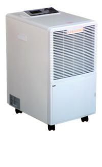 常州川岛除湿机DH-838D 电脑型湿度控制