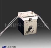 上海精科實業恒流泵HL-2
