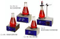上海跃进磁力搅拌器CJ-78-1
