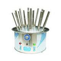 郑州长城科工贸玻璃仪器烘干器C-30