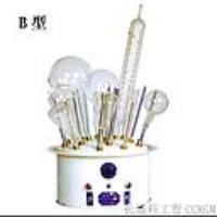 郑州长城科工贸玻璃仪器烘干器B-20