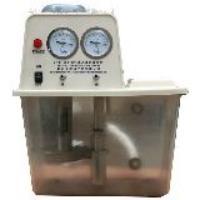 郑州长城科工贸循环水式多用真空泵SHB-IIIT