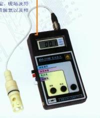 上海雷磁溶解氧儀RSS-5100
