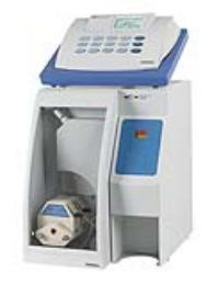 上海雷磁氨氮測定儀DWS-296