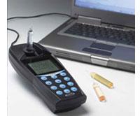 美國CHEMetrics 氨氮測試儀