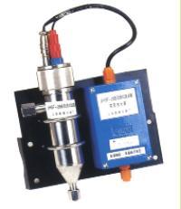 上海雷磁流通式PH发送器PHGF-28