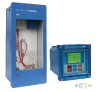 上海雷磁联氨监测仪SJG-7835A