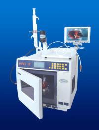上海新仪微波合成/萃取反应工作站(常压)MAS-II