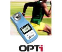 英國B+S OPTi生命科學數顯手持式折光儀
