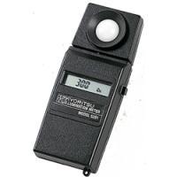 日本共立照度計MODEL 5201