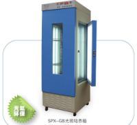 上海躍進光照培養箱SPX-300-GB