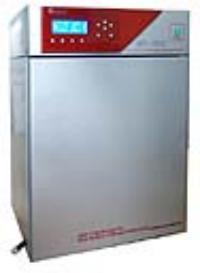 上海博迅二氧化碳细胞培养箱(升级新型,液晶屏)BC-J160S(水套)