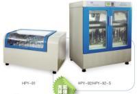 上海跃进振荡培养箱HPY-91R