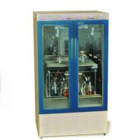 上海跃进振荡培养箱SPX-250-Z