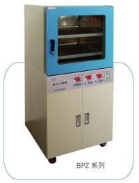 上海跃进真空干燥箱DZF-6210LC (立式)