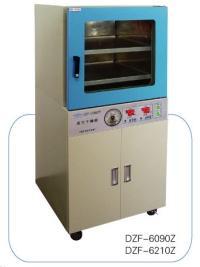 上海跃进真空干燥箱DZF-6090Z (立式)