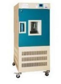 上海精宏药品稳定性试验箱YWS-250S