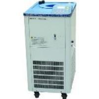 郑州长城科工贸低温冷却液循环泵DLSB-5/80