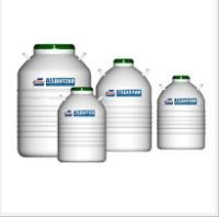 美国精骐运输贮存型液氮生物容器ALT20T50