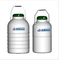 美国精骐航空型液氮生物容器ALT8D80