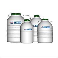 美国精骐贮存型液氮生物容器ALT35R80