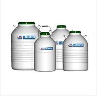 美国精骐贮存型液氮生物容器ALT30R125