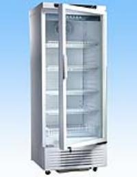 中科美菱2-10℃医用冷藏箱系列YC-260L