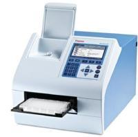 热电MultiskanGO全波长酶标仪