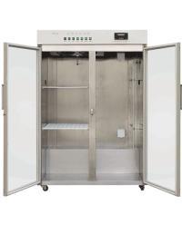 北京博医康层析实验冷柜YC-2