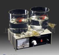 上海精科实业梯度混合器(耐有机杯体)TH-1000A