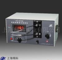 上海精科实业电脑核酸蛋白检测仪HD-9706