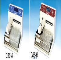 上海青浦沪西程控全自动部份收集器CBS-B